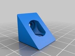 Basic 20x20 Cube