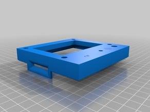 Carcasa - Case - RepRapDiscount Full Graphic Smart Controller