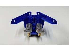 mini_V_Gantry_adapter_for_dual E3D_V6_Bowden_modular_X_carriage_v1