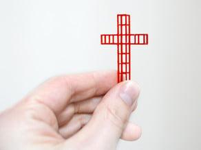 Mont-Royal's Cross