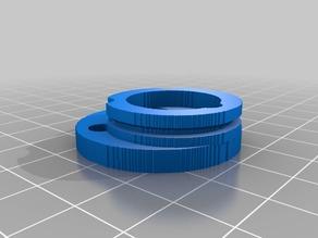 (3D Slash) Feiyue_540can_adapter_v4