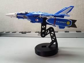 Flight Stand V1.6