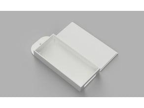 ESP8266 Lolin32 Case