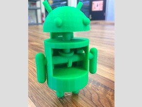 Kinemaker Android