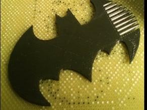 Bat_comb