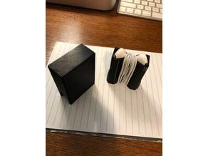 Earpod Headphone case Apple