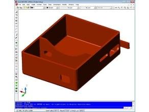 Pi Box 4 Ender 3