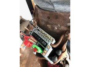 tool belt pimp!
