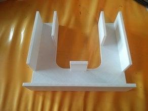 HEVO 3030 frame assembly 2l