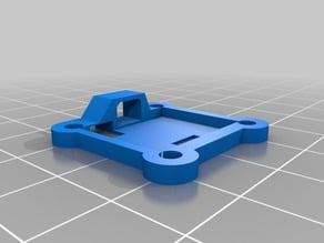 VTX03 stack mount 20x20 (20mm)