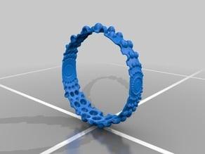 Another Bracelet.