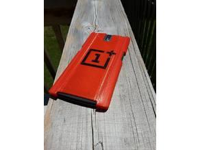 OnePlus One Case