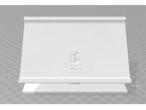 Nintendo Switch Display Stand