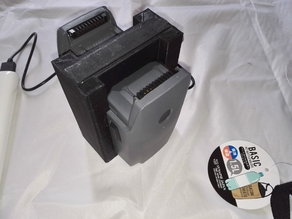 Battery Heater For DJI MAVIC