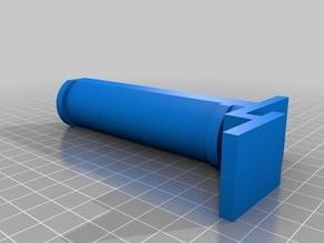 90mm Spool Holder for Replicator 2