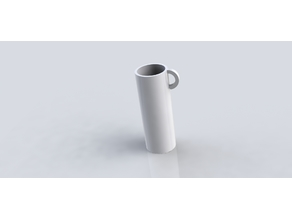 22 gram Pepper Spray Breakaway Keychain *Source Files Included*