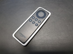 COVER for Fire TV stick remote