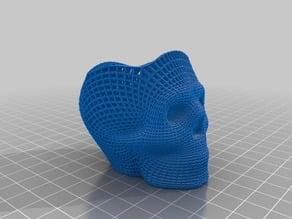 (3D Slash) 11_May_16