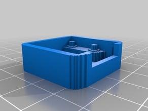 (3D Slash) camera_front_box_v003
