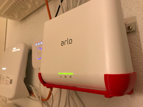 Arlo Basis Support or Wall Mount