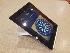 iPad2 stand