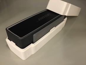 BOSE SoundLink Mini travel box