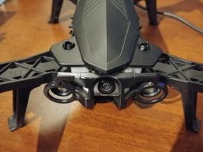 Bugs 6 FPV Camera Mount