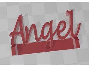 AngelW/Base
