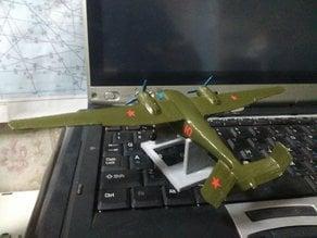 Antonov An-14