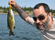 Fishing Lures/Tackle