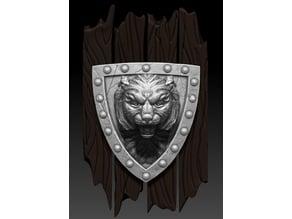 lynx trophy