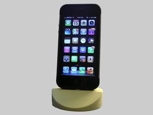 iPhone 5 Lightning Dock