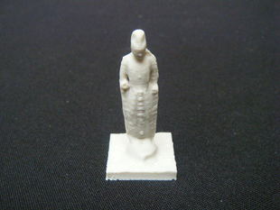 Museum Love In 3d Collection Thingiverse