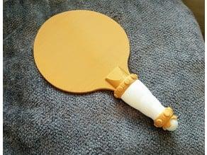 Ping Pong Sword