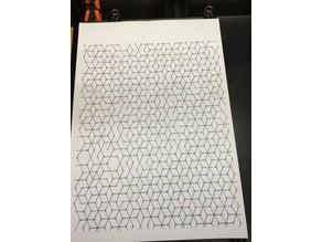 DrawPlott Drawing #Blorr-Kieran