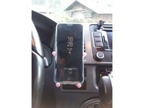 Car Holder Galaxy S8+