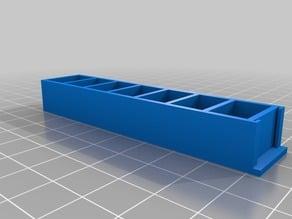 SMD box