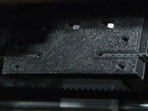 Sunhokey Prusa i3  Other Tray GT2 Belt Mount