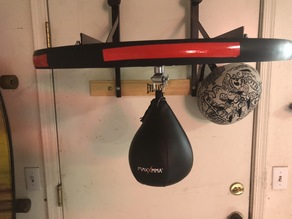 Speedwinder for Boxing Wraps
