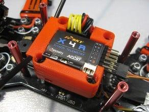 FRSKY X4R mount
