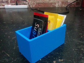 Sugru Box