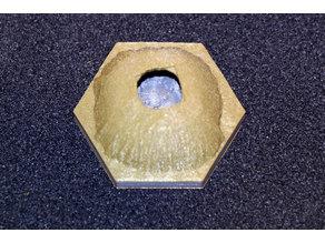 RifRaf Terraforming Mars Prelude Lava Tube Settlement City Tile
