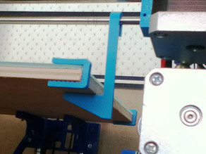 SmartrapCore plate holder