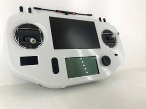 Tarango FPV controller