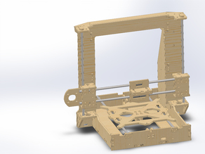Plywoodbot