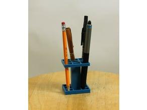 Customizable Tool Holder