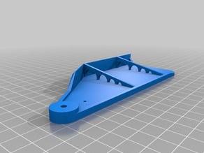 Ice Maker Feeler  Arm / Paddle