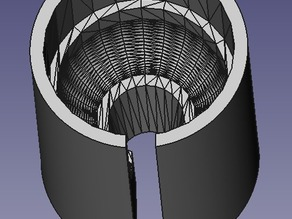 HEMMA Lamp Socket