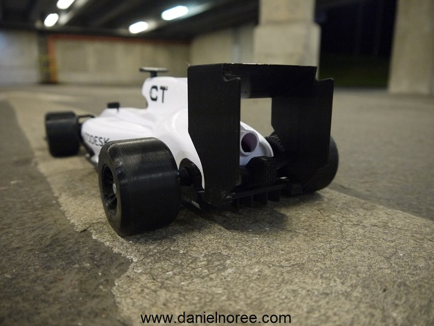 Image Result For Rc Car Kits