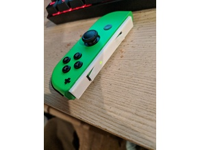 Joy-Con Super Thin Grip